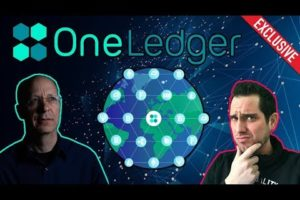OneLedger | Universal Blockchain Protocol for Cross-Ledger Access | Paul W. Homer [CTO] $OLT