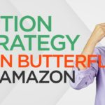Option Strategy: Iron Condor Butterfly (Iron Butterfly) vs Butterfly