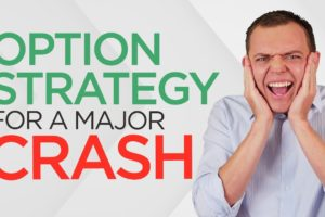 Option Strategy for a Major Stock Market Crash in 2018! - Butterfly