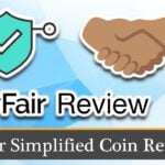 PayFair Review: What is PayFair & the PFR Token