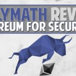 Polymath (POLY) Review - The Ethereum For Securities