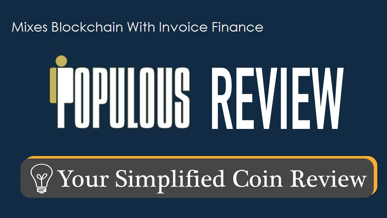 Populous Review: What is PPT?