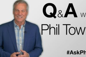Q&A Can You Tell Me When The Market is Going For a Big Correction or Crash?