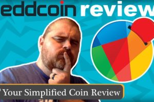 ReddCoin Review: What is RDD & What is it Trying to Achieve in Social Media
