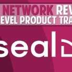 Seal Network (SEAL) - Next-Level Product Lifecycle Tracking