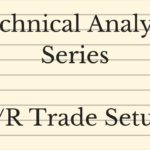 Technical Analysis Series - Support/Resistance Trade Setup