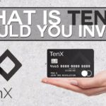TenX (PAY) - What is it? Should you invest in it?