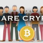 The Crypto Community and Why It Is So Important