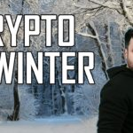 The Crypto Winter Is Here, And We Only Have Ourselves To Blame