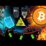 These Bitcoin Indicators Could be the MOST Significant Yet!!! ⚠️ Trezor Wallet Vulnerabilities?!