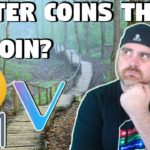 These Coins Are Better Than Bitcoin   Tone Vays Bullish