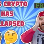 This Coin Has Collapsed | IRS Focuses on Crypto | Earn IOST with Leibi | YouHodler Lending