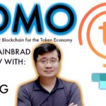 Tomochain Update | BlockchainBrad Interview with CEO Long Vuong | Crypto News