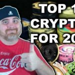 Top 11 Cryptocurrency Gainers for 2019 | Don't Miss Out On These Crypto Gems