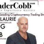 TraderCobb | Craig Cobb | BlockchainBrad | Crypto Trader | REAL Crypto Convo