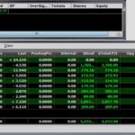 Trading 11th Nov +$6500 - Investors Underground
