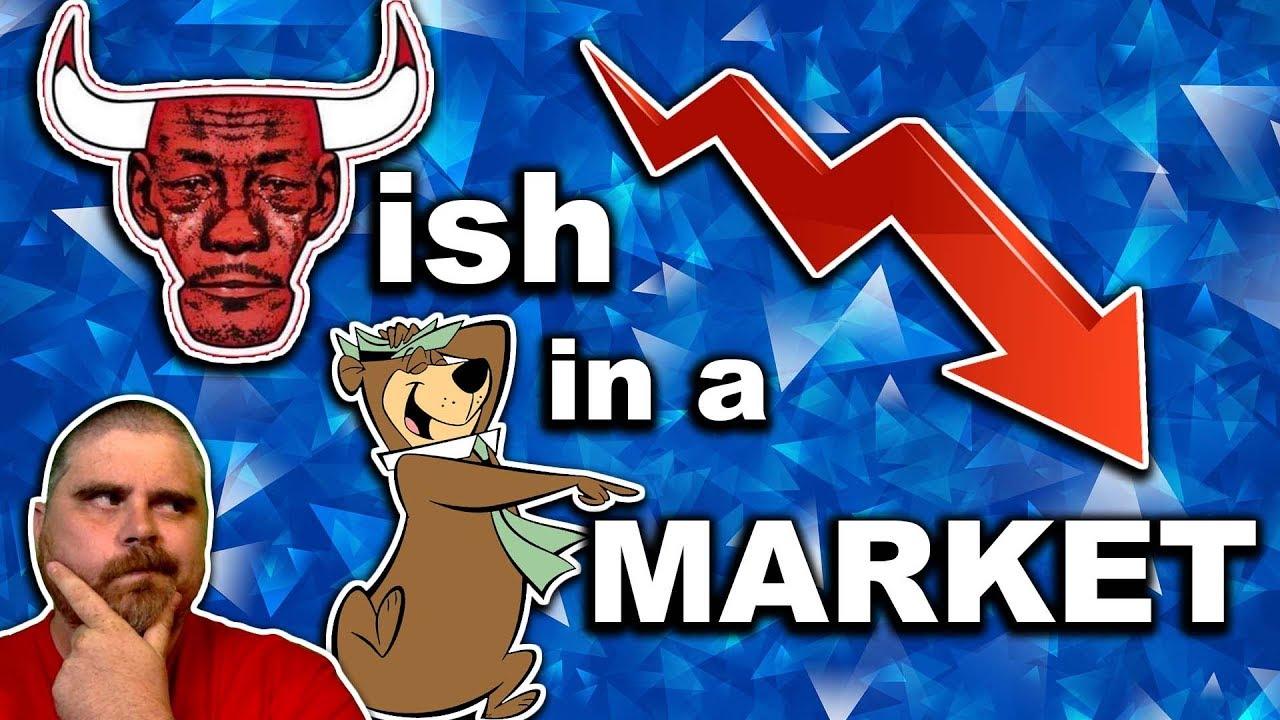 True Life: Bullish in a Bear Market | Crypto News