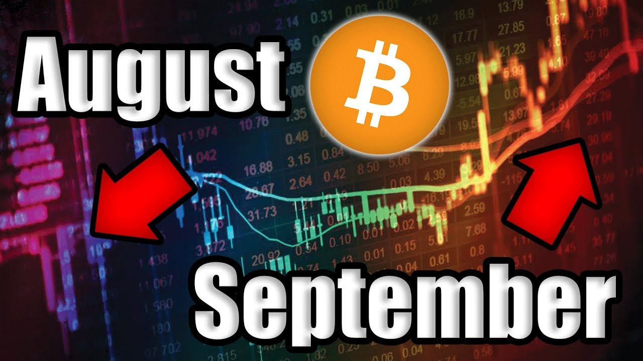 URGENT: If You Are Waiting To Buy Bitcoin, Trust Me...You Need To See This. [Bitcoin Market Signal]