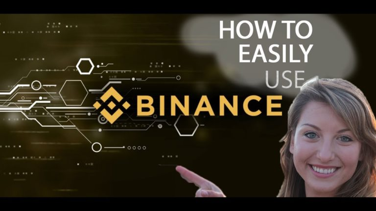 Update Your Ledger Nano S!! | What You Should Know About BINANCE