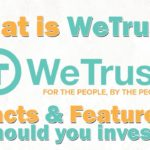 WeTrust - What is WeTrust and TRST? Should you Invest in it? WeTrust Analysis!