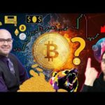 What's Happening with Crypto?!? Market Analyst Mati Greenspan 〽️Bitcoin Cryptocurrency