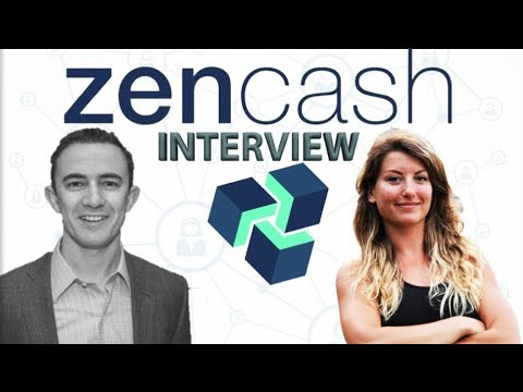 What Does the Future Hold for ZEN?