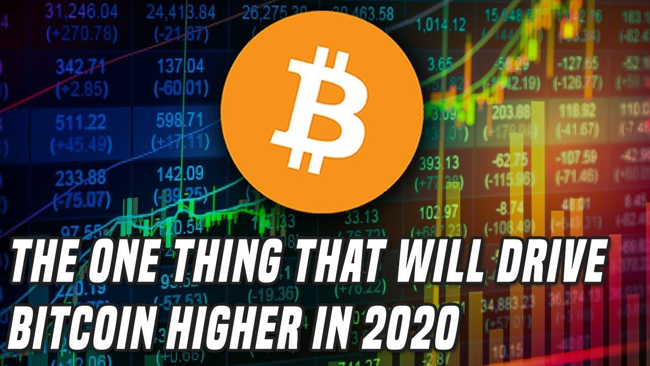 What Will Truly Drive The Next Bitcoin Cycle? | Liquidity!