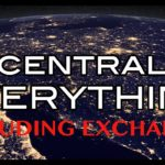 What You Might Not Know About Crypto Exchanges