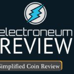 What is Electroneum? An Unbiased ETN Review
