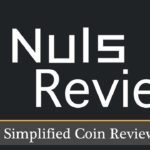 What is NULS? An Honest Review of NULS Token