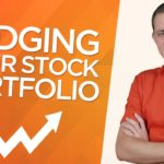 What's the purpose of hedging a stock or your portfolio?