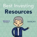 7 Favorite Investing Resources That I Check Every Day   Phil Town