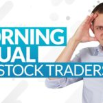 8 Key Ideas for Stock Traders to Create a Morning Ritual Ep 229