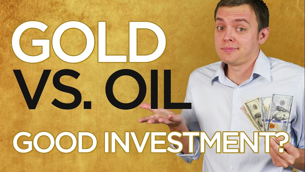 Are Oil, Gold, Transports, Health Care, or Technology Stocks a Good Investment Now?