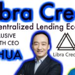BCB chats with Libra Credit CEO Lu Hua About a Decentralized Lending Ecosystem