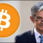BREAKING: The Fed Has Substantial PROBLEMS w/ Cryptocurrency   DO NOT IGNORE