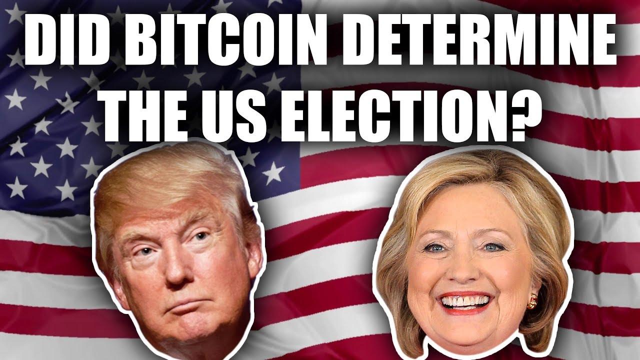 BTC In Russian Collusion? | Bitcoin Cash Centralized? | $LTC $XMR