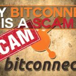 BitConnect (BCC) - Here's why BitConnect is a scam