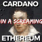 Bitcoin BULLISH | MASSIVE BTC Hash Rate | Cardano Shelley Update | Ethereum Comeback | bitcoin news