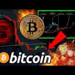 Bitcoin CRITICAL Zone!!! BOUNCE BACK to $8.8k or 15% DUMP?! Watch THESE Levels!