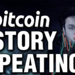 Bitcoin History Repeating - Meme Review