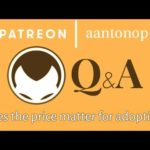 Bitcoin Q&A: Does the price matter for adoption?