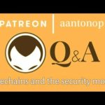 Bitcoin Q&A: Sidechains and the security model