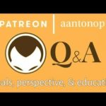 Bitcoin Q&A: What are your goals?