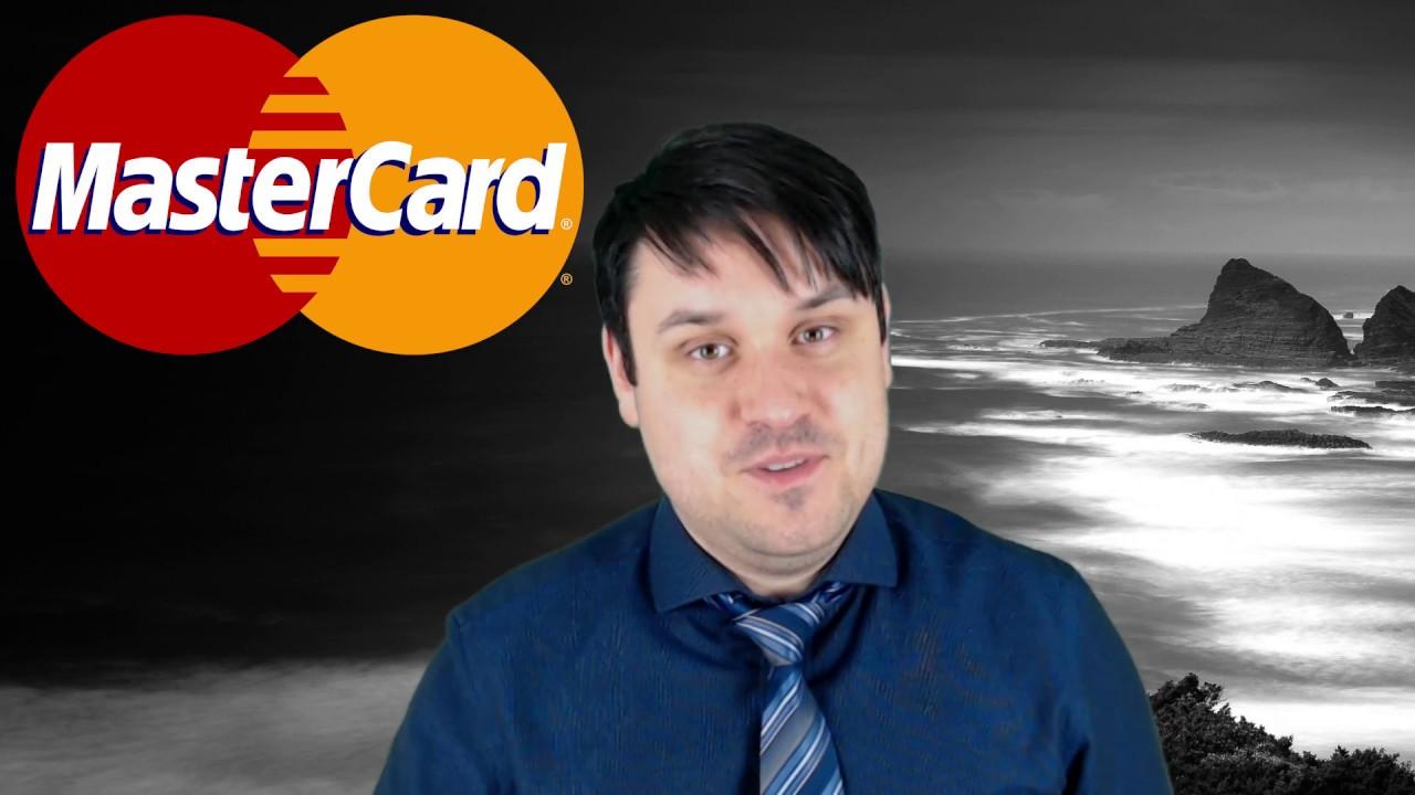 Bitmain Cash, Charlie Lee Explains the Hard Fork Stance for Exchanges