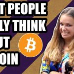 Common Problems People Have With Bitcoin [BTC 2019]