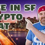 Crypto Discussion with Altcoin Daily, Crypto Zombie, Crypto Wendy O, & BitBoy Crypto
