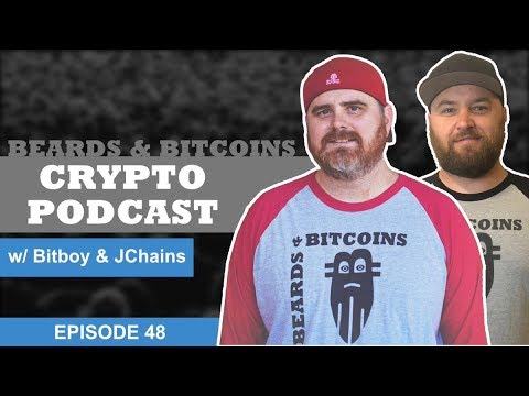 Crypto Mining for Beginners with Crypto Christopher Walken   Should You Use Coinmine?