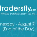 End of the Day Stock Trading Recap on $FB $CSC $TWX $RL $JCP - Aug 7, 2013