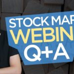 Ep 151: Stock Trading Webinar - Live Question & Answer Session (Sept 2017)